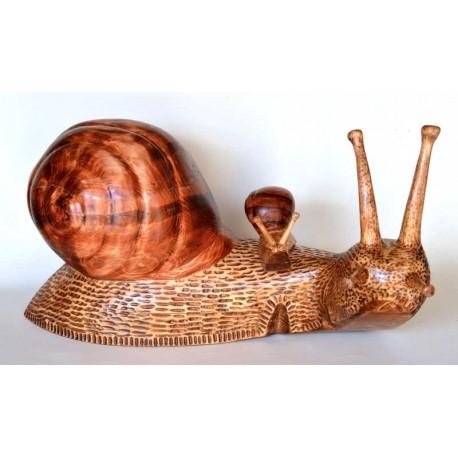 Sculture in legno artigianato sardo vari modelli